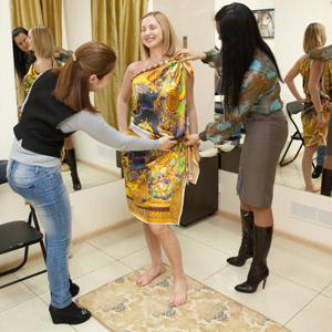 Ателье по пошиву одежды Юрьев-Польского