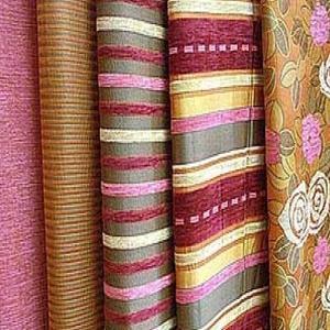 Магазины ткани Юрьев-Польского