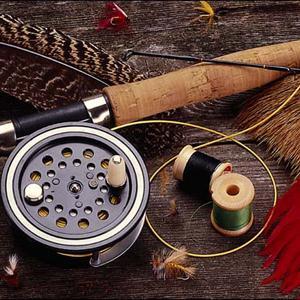 Охотничьи и рыболовные магазины Юрьев-Польского