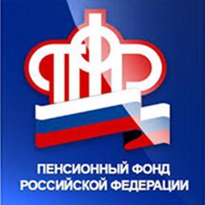 Пенсионные фонды Юрьев-Польского