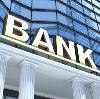 Банки в Юрьев-Польском