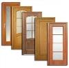 Двери, дверные блоки в Юрьев-Польском