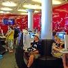 Интернет-кафе в Юрьев-Польском