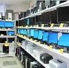Компьютерные магазины в Юрьев-Польском