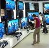 Магазины электроники в Юрьев-Польском