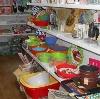 Магазины хозтоваров в Юрьев-Польском