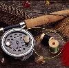 Охотничьи и рыболовные магазины в Юрьев-Польском