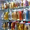 Парфюмерные магазины в Юрьев-Польском