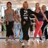 Школы танцев в Юрьев-Польском