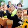 Школы в Юрьев-Польском