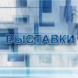 Выставки Юрьев-Польского