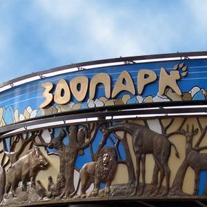 Зоопарки Юрьев-Польского