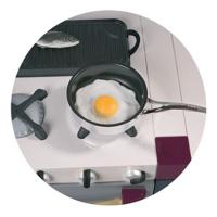 Z-клуб - иконка «кухня» в Юрьев-Польском