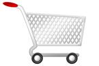 Бегемот - иконка «продажа» в Юрьев-Польском