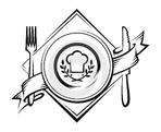 Центр досуга и Отдыха Оскар - иконка «ресторан» в Юрьев-Польском